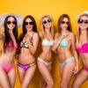 bikini24.shop