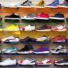 sneaker.world